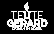 Logo_TG_WIT